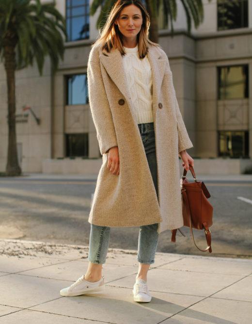 Best Winter Coats Under $200